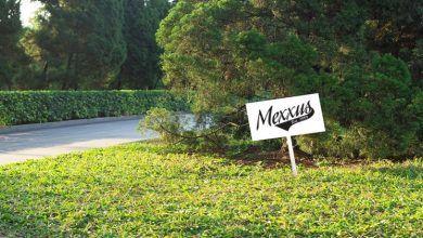 Photo of How Yard Signs Benefits Local Advertising For Businesses
