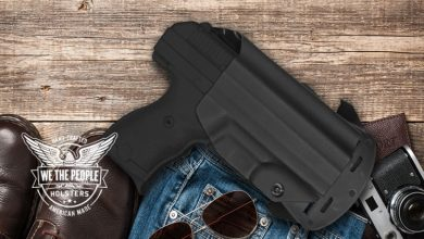 Photo of IWB vs. OWB: How To Find What Works for You?