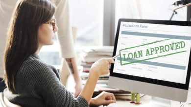Photo of What Can You Expect From an Instant Approval Online Loan?