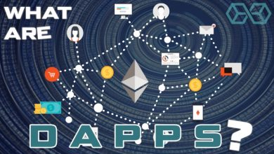 Photo of What Are Dapps and Why Do They Matter