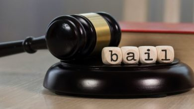 Photo of When Considering to Get a Bail Bond, Keep These in Mind