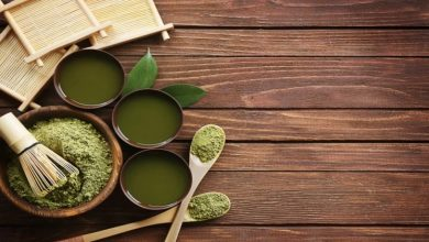Photo of 6 Interesting Facts about White Indo Kratom