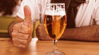 Photo of 8 Surprisingly Health Benefits of Beer