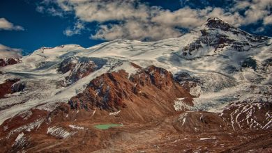 Photo of Aconcagua Expedition: How to Have a Safe Expedition
