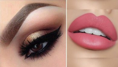 Photo of Beauty tips for party makeup