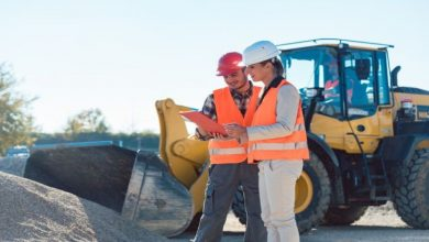 Photo of Everything You Need to Know About Equipment Loans and Financing
