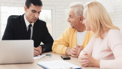 Photo of Everything You Need to Know About the Elder Law and Life Care Planning