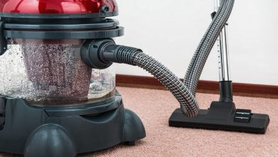 Photo of How to choose a vacuum cleaner