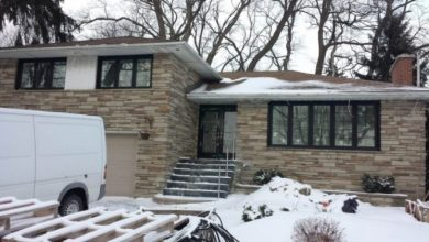 Photo of Mistakes Owners of Historic Homes Make When Installing New Replacement Windows Guelph