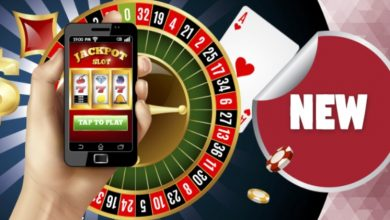 Photo of Online Sports Betting and Easy Transaction With W88 in Malaysia