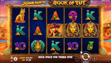 Photo of Popular Slots Payment Methods