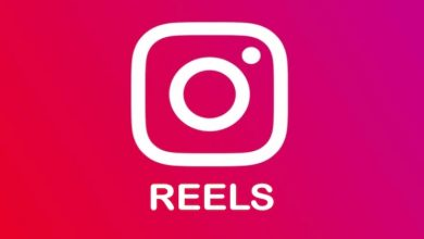 Photo of Reels – A Perfect Strategy To Attract Immense Audience