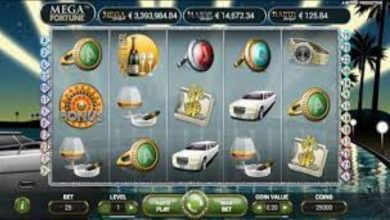 Photo of Slot Machines: Made the Bets Easier & Comfortable; Learn, Play & Earn