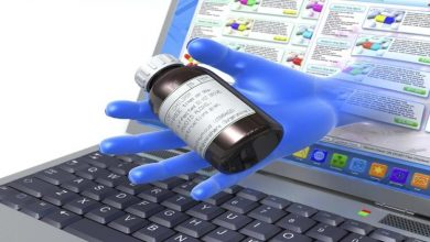 Photo of 5 Reasons To Buy Medicines Online