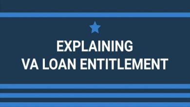 Photo of VA Refinance Loans: What You Need to Know