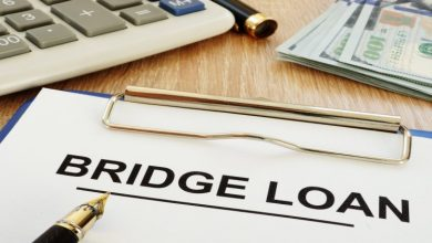 Photo of Your Complete Guide to Bridge Loans