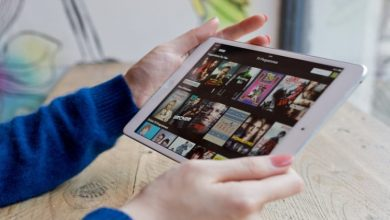 Photo of Download movies to iPad: here's how