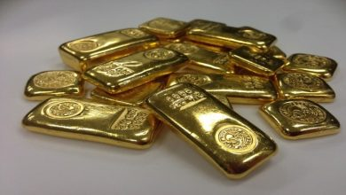 Photo of Augusta Precious Metals – Are The Reviews Accurate?