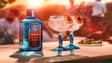 Photo of Gin: Facts, Information Types and Benefits