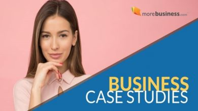 Photo of Tips on how to write a business case study
