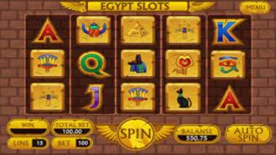 Photo of Top Rated Slots with a Mystical Theme
