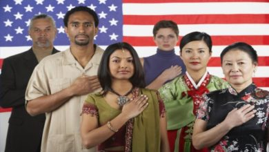 Photo of Major Facts About Immigration And The US Economy You Need To Know About