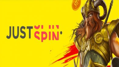 Photo of All that you need to know about the justspin casino