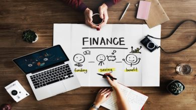 Photo of Top 11 Reasons Why Financial Planning is Essential