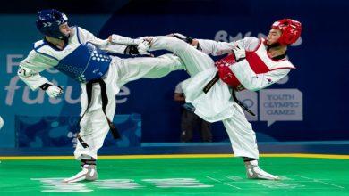 Photo of Korea Online Sports Community Website