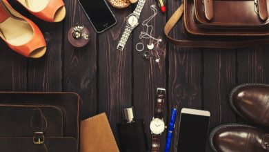 Photo of 3 Tips to Find the Most Stylish Accessories
