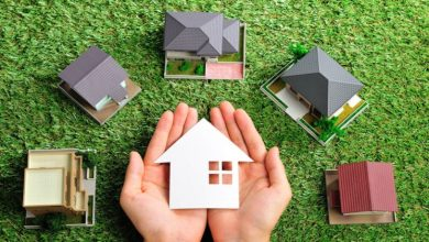 Photo of 5 Expert Tips to Utilize When House Hunting as a First Timer