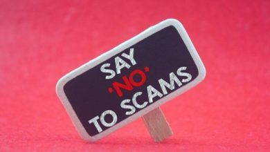 Photo of 6 Best Tips to Spot Bank Scams