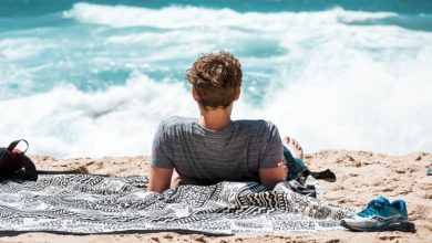 Photo of How Can You Find the Best Beach Towels for Your Vacation?
