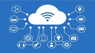 Photo of Microsoft Azure jako najlepszy wybór dla firm?