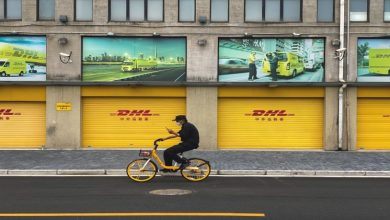 Photo of Everything you Need to Know About DHL eCommerce
