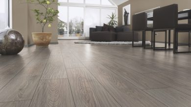 Photo of Five Mind Numbing Facts About Laminate Flooring