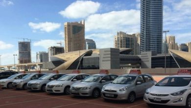 Photo of How Can We Get A Reliable And High-Quality Car Rental Service in Dubai?