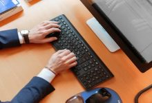 Photo of How To Write An Excellent Business Studies Essay