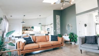 Photo of How to Choose the Best Furniture for Your Home