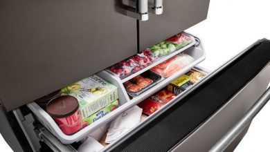 Photo of How to Make Sure Your Frozen Food Packaging Keeps Items Fresh