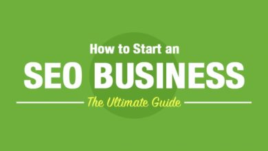 Photo of How to start an SEO business