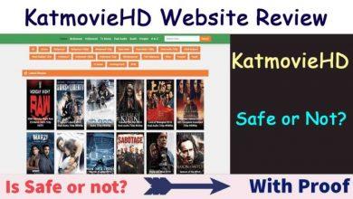 Photo of Katmovie | Katmovie HD – Download and Enjoy Movies from Katmovie Illegal Site