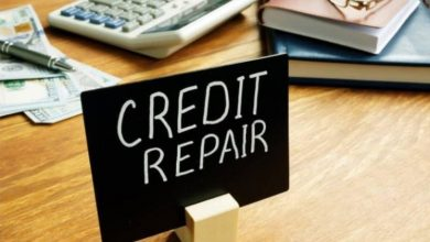 Photo of What to Look From a Credit Repair Company