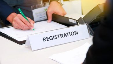 Photo of PMP Serve – Best Firm for Business Registration Services in Thailand