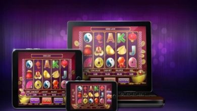 Photo of Play Online Casino on Lavagame168 in Thailand