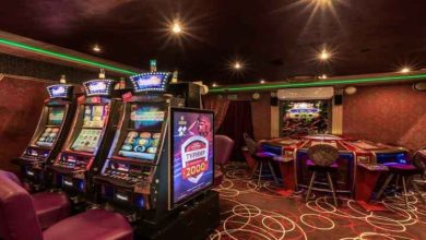Photo of Playing Quite Best Video Slots Currently Available