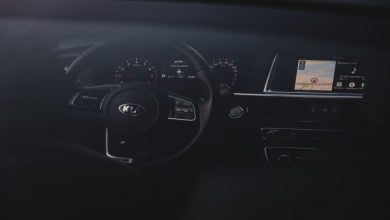 Photo of Comparing the Pros and Cons of  2021 Kia Seltos