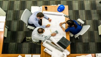 Photo of Reshaping The Business Management: 9 Tips For Handling The Operations Effectively