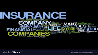 Photo of Where to Find Affordable Life Insurance Quotes
