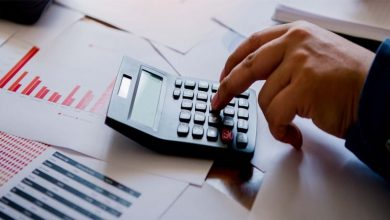 Photo of Top 6 Benefits of Using a Personal Loan EMI Calculator
